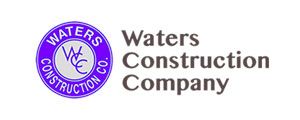 Waters Construction Company